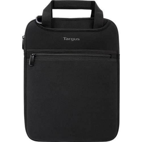 Targus case_front