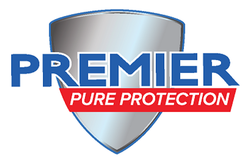 Premier Pure Protection | Gel Hand Sanitizer