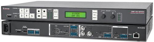 Extron SMP 351_hero