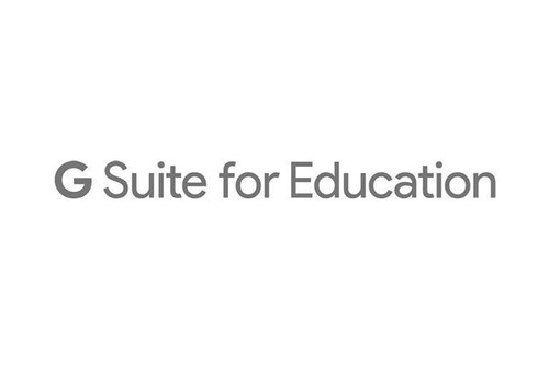 G Suite Parent/Guardian Video Series