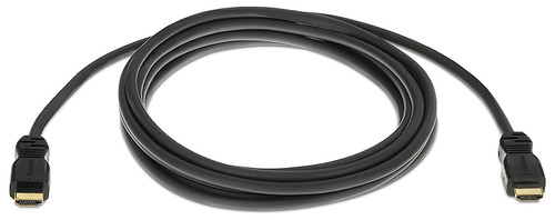Extron HDMI Ultra Series_26-663-XX