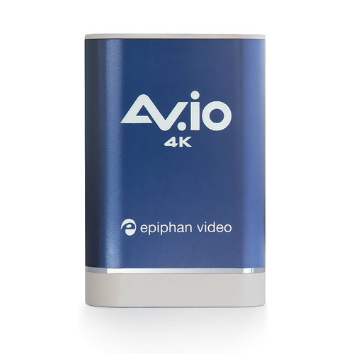 Epiphan Av.io 4K capture card_hero