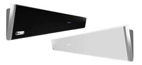 Nureva audio HDL300