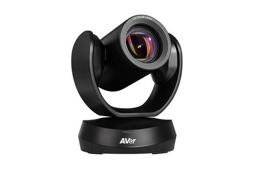 AVer CAM520 PRO_right