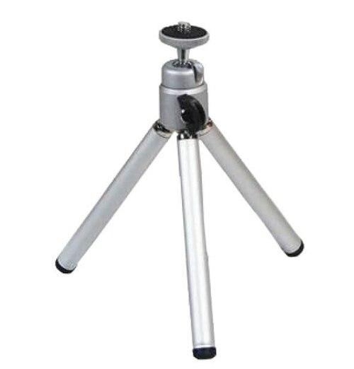 NextView 1000USB WebCam Table-Top Tripod Stand
