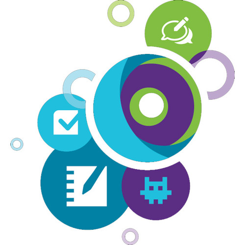 SMART Learning Suite icon