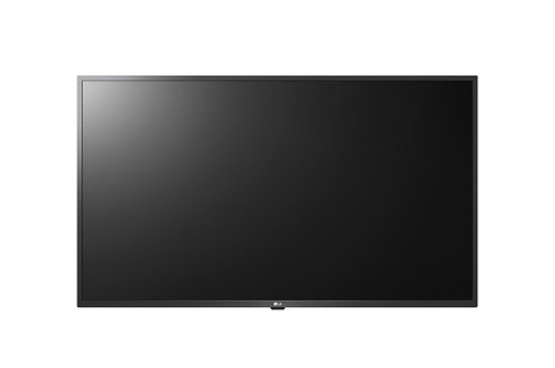 "LG US340C 43"" Commercial TV"