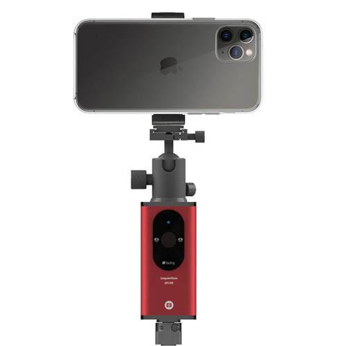 Jigabot Smartphone Mount
