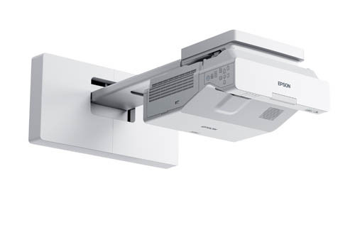 Epson BrightLink 735Wi_right angle