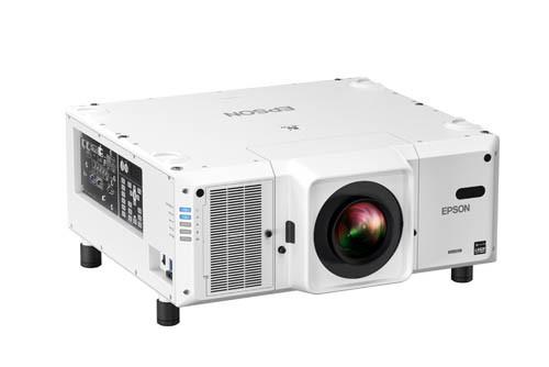 Epson Pro L30002UNL_angle right