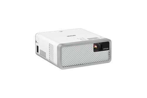 Epson PowerLite W70_angle right