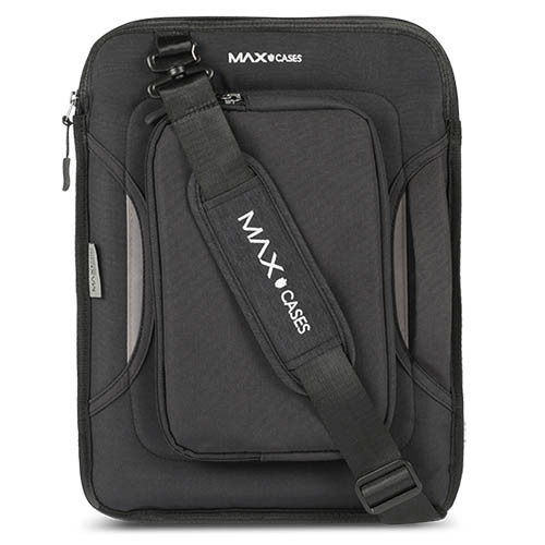 MAXCases MC-SSP2-11-GRY_front