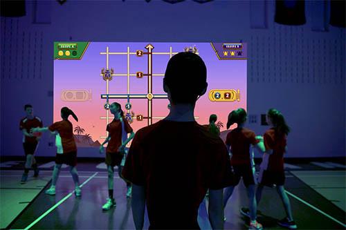 Lu Interactive Playground