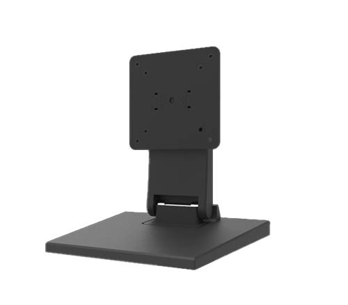 Aurora tablet mount dtm-3