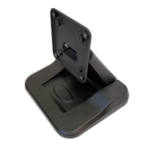 Aurora Adjustable Desktop Mount (DTM-4)