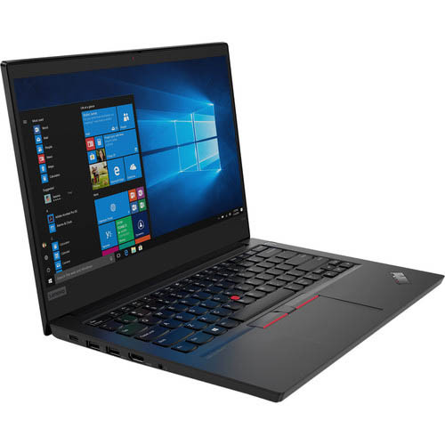 "Lenovo 14"" ThinkPad E14"