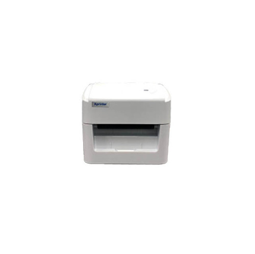 Protect98 Badge printer for Protect98