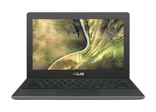 ASUS C204EE Chromebook