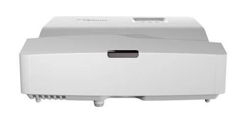 Optoma EH335_front
