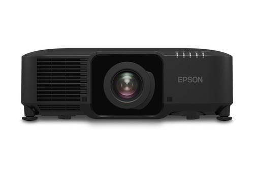 Epson Pro L1075UNL