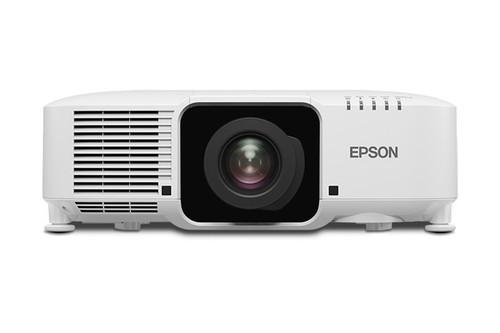 Epson Pro L1070UNL