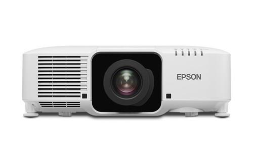 Epson Pro L1060UNL