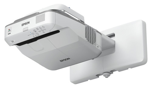 Epson PowerLIte 685W_Hero