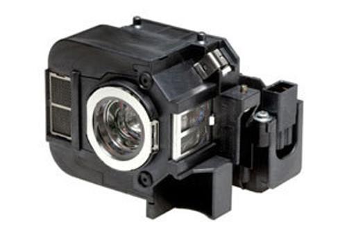 Epson V13H010L50