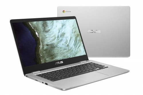 asus standard product photo