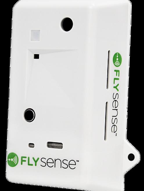 FlySense Sensor