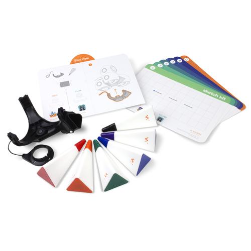 Wonder Workshop Sketch Kit