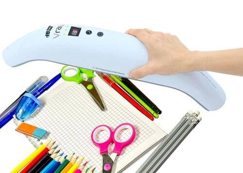 HygenX_school supplies
