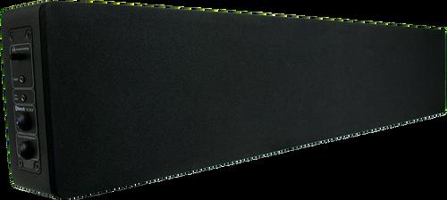 Audio Enhancement BEAM System