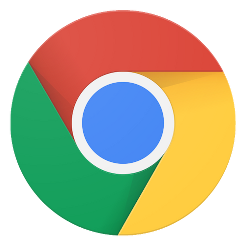 Chrome Extensions that support Student Learning