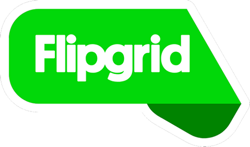 Using Flip Grid to support an online environment