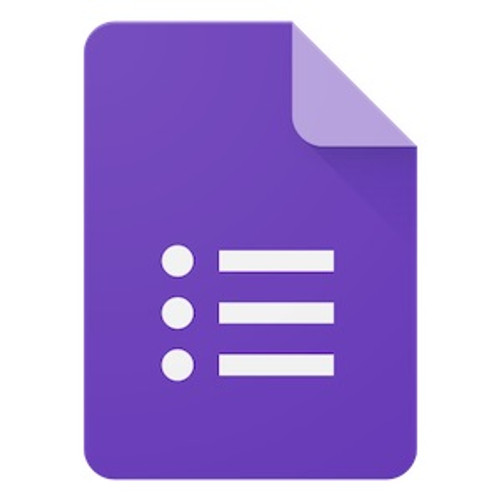 Using Google Forms during remote learning
