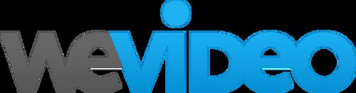 Google WeVideo