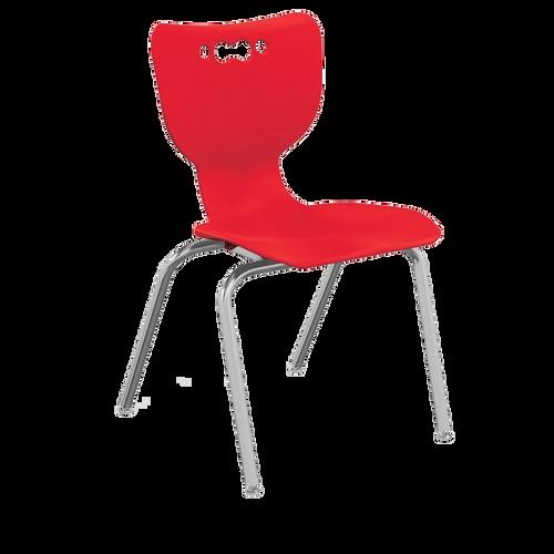 MooreCo_hierarchy chair