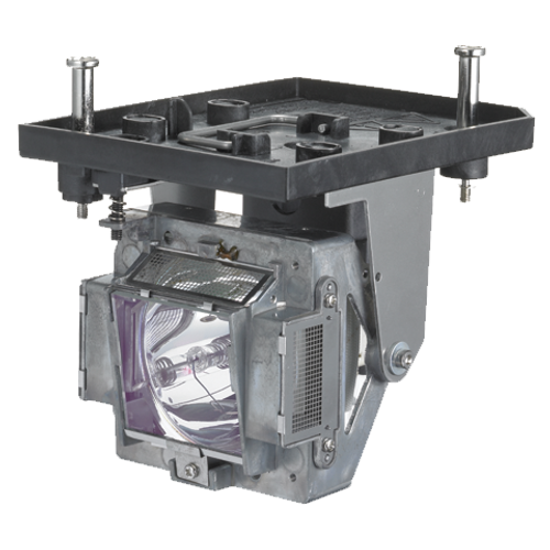 NEC NP04LP Replacement Lamp