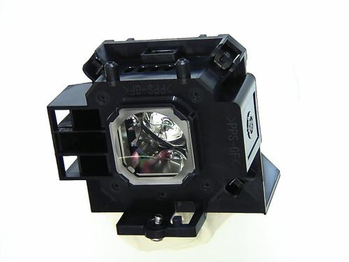 NEC NP07LP Replacement Lamp