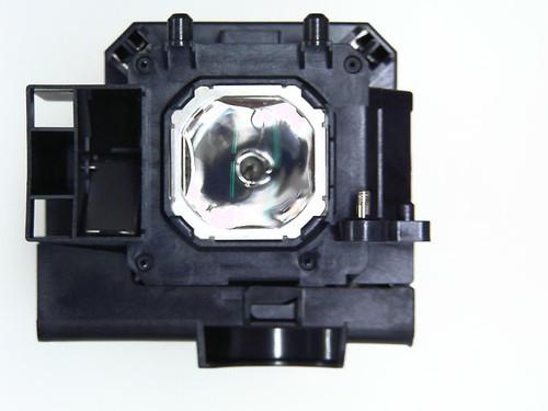 NEC NP15LP Replacement Lamp