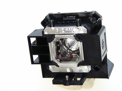 NEC NP14LP Replacement Lamp