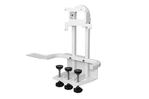 Epson Ultra Short Table Mount