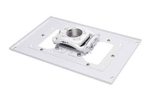 Epson Custom Micro-Adjustable Projector Mount