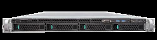 EPIC Server