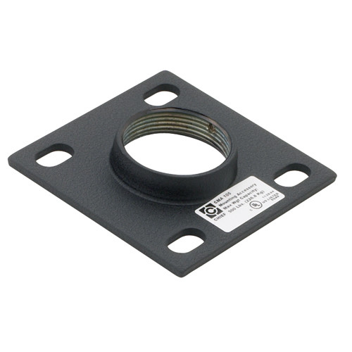 Chief Flat Ceiling Plate