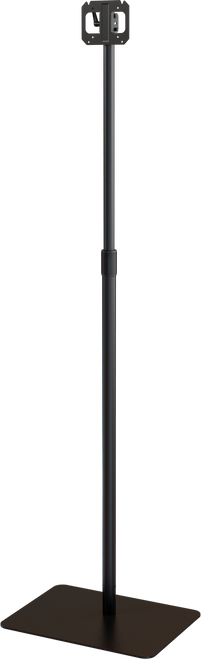 adjustable pole stand_front