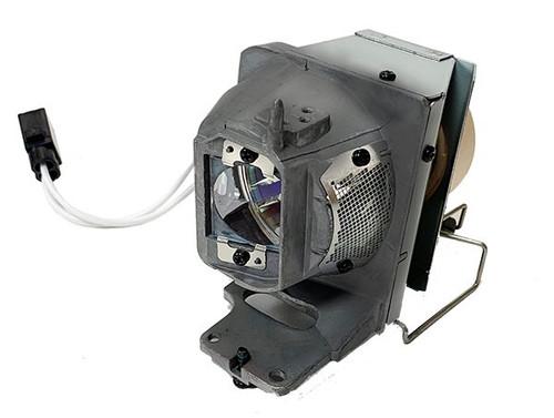Optoma BL-FU330C