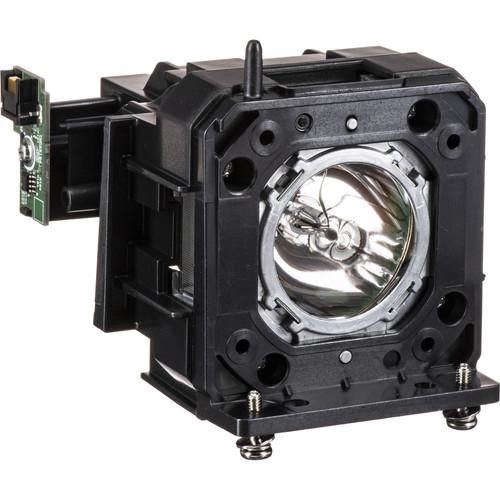 Panasonic ET-LAD120W