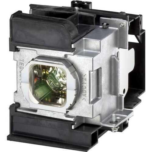 Panasonic ET-LAA110